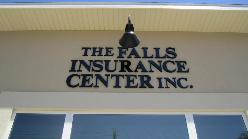 The Falls Insurance Center, Inc.